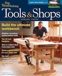209 u2013tools u0026 shops 2010 finewoodworking