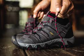 buy boots shoes how to choose hiking boots pro tips by s sporting goods