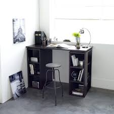 coin bureau dans salon rentree 2012 3 astuces pour amenager un coin bureau dans salon