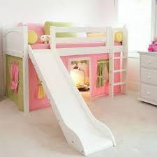 kinderbett mit treppe kinderbett bauen bauanleitungen für hochbett etagenbett spielbett