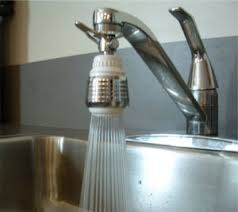 Water Conservation Faucets Faucets That Save Water