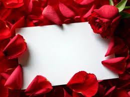 letter wallpaper rakesh u2013 best wallpaper download