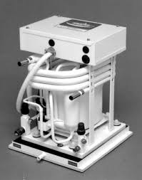 aqua air marine air conditioning systems for yachts of all sizes