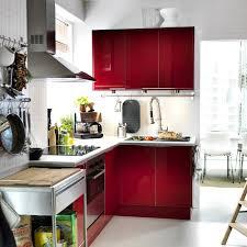 ikea cuisine abstrakt ikea cuisine faktum élégant ikea faktum abstrakt kitchen by xcanner