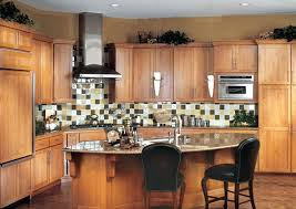 canyon creek cabinet company canyon kitchen cabinets canyon creek cabinets kitchen a warranty