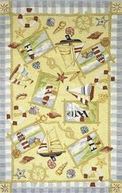 Tropical Area Rugs Best 10 Novelty Rugs Ideas On Pinterest Victorian Novelty Rugs