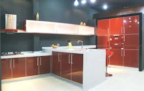 Kitchen Cabinet Doors Canada Mdf Kitchen Cabinets S Mdf Kitchen Cabinets Doors Dmujeres