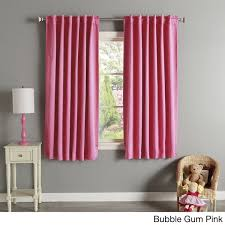 98 Inch Curtains 98 Inch Blackout Curtains Bedroom Curtains Siopboston2010