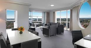 meriton appartments sydney apartments at meriton serviced apartments bondi junction sydney