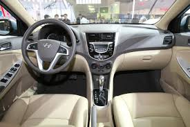 hyundai accent price 2018 hyundai accent redesign price review 2017 2018 best cars