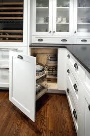kitchen corner cabinets options kitchen corner cabinets options inspirati kitchen cabinet design