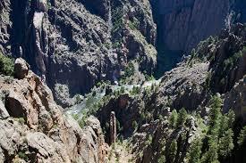 stan u0027s travels black canyon u0026 owl creek pass 7 15 2016