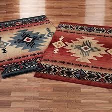 Cowboy Area Rugs 191 Best Native American Home Decor Images On Pinterest