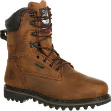 men u0027s insulated work boots