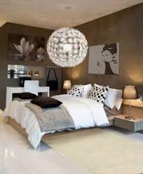 Brown Bedroom Decor Rustic Interior Rustic Interiors Bedrooms And Interiors
