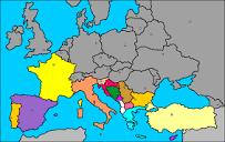 جغرافيا و اجناس