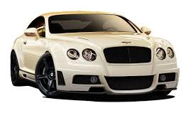 chrysler sebring bentley chrysler 300 300c bentley continental gt gtc full body kit gfk