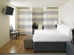 room view hotel room furniture design decorations ideas room view hotel room furniture design decorations ideas inspiring luxury in hotel room furniture design