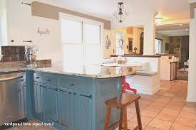 kitchen cabinets diy plans kitchen kitchen cabinet diy designs and colors modern gallery at