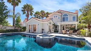 wallpaper cute house house with swimming pool 4k hd desktop wallpaper for 4k ultra hd