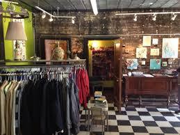 Home Decor Stores Chicago 14 Best Vintage Shops Chicago Images On Pinterest Vintage