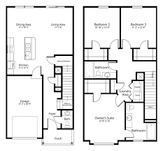 veterinary hospital floor plans stone gate village in camp hill triple crown corporation