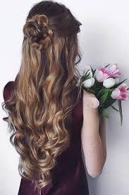 formal hairstyles long formal hairstyles long dark hair formal long hairstyles for women