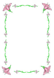 free easter poems uncategorized uncategorized free printable borders for easter