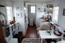 small homes interiors small house interiors awesome homes for nomads blakeboles