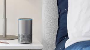 amazon echo dot best black friday the best amazon alexa skills for your echo echo dot or echo show