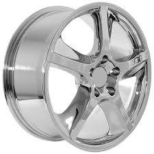 porsche cayenne replica wheels 20 chrome porsche cayenne panamera techno gts wheels rims usarim
