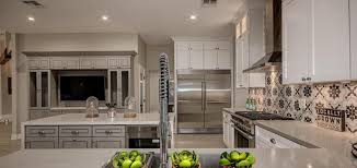 Kitchen Cabinets Chandler Az Kitchen Countertops Cabinets U0026 Appliances In East Valley Az