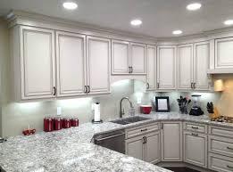 kitchen under cabinet lighting ideas display cabinet lighting ideas over options under lowes