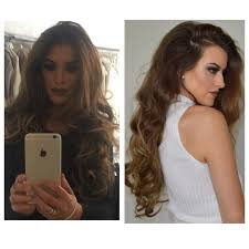 kylie hair couture extensions reviews review koko couture hair eleise