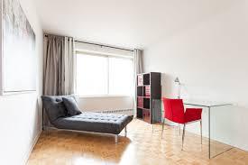 chambre a louer montreal centre ville appartements de luxe à louer dans le centre ville de montréal le