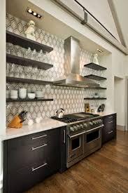 Interior Of Homes by 37 Best Dream Closet Images On Pinterest Dresser Walk In Closet