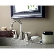 danze sonora bathroom faucet