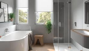 Minecraft Modern Bathroom Bathroom Amazing Contemporary Bathroom Ideas With White Vanity