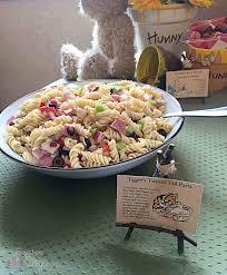 100 winnie the pooh baby shower party supplies winnie the