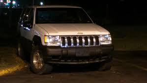 jeep grand cherokee lights how to replace header panel and head lights on a 1993 1998 jeep