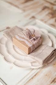 hochzeitsgeschenke f r die g ste 57 ideen zum thema geschenke verpacken und verzieren schenken