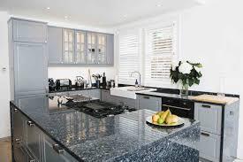 resurface kitchen cabinet doors kitchen cabinet ikea cabinets cost kitchen cabinet refacing