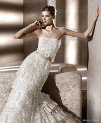 the 25 best manuel mota wedding dresses ideas on pinterest