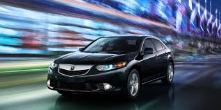 jeep acura acura dealer chamblee ga sales lease specials service parts