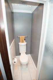 bathroom small narrow half bathroom ideas space solutions tiny