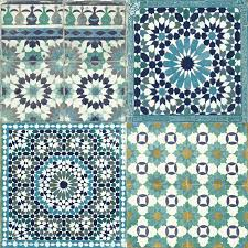 b q kitchen tiles ideas best 25 blue mosaic tile ideas on blue mosaic mosaic