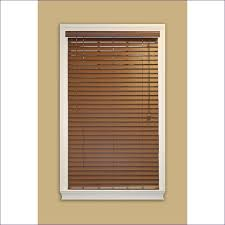 Vertical Blinds Wooden Living Room Awesome Patio Door Vertical Blinds Lowes Electric
