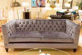 beckett sofa bernhardt furniture luxe home philadelphia