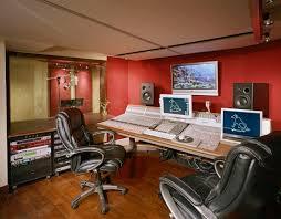 226 best home music studio images on pinterest music studios