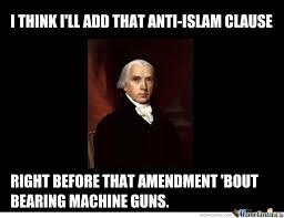 Madison Meme - james madison meme not my real political opinion by elfkaboom